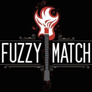 Fuzzy Match Gettysburg