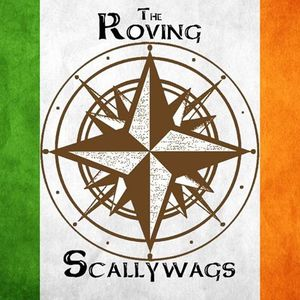 The Roving Scallywags Oshkosh