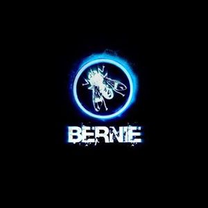 Bernie The Garrison