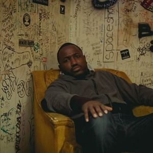 Hannibal Buress MIDFLORIDA Credit Union Amphitheatre at the FL State Fairgrounds