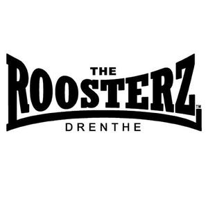 The Roosterz Skasjock - Skalloween