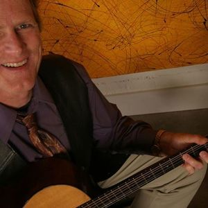 Mark Hanson SOhO Restaurant and Music Club