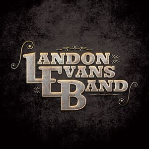 Landon Evans Band Vet School Calf Fry