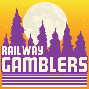 Railway Gamblers Beat Kitchen