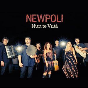 Newpoli The Buckman