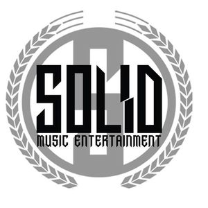 Solid Music Entertainment Santa Isabel