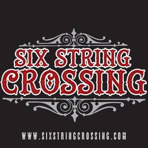Six String Crossing Chicago Bourbon & Barbecue Festival