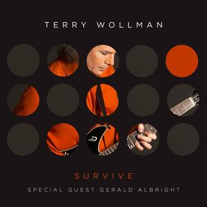 Terry Wollman Music Spaghettini