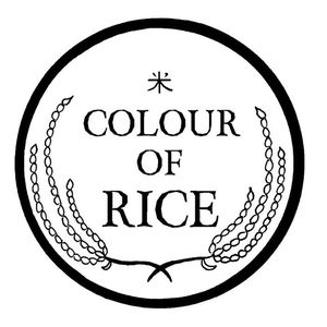 Colour Of Rice Zollikofen