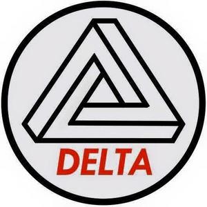 Delta Colfontaine