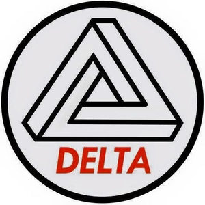 Delta Morlanwelz