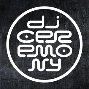 DJ Ceremony The Gallery at LPR