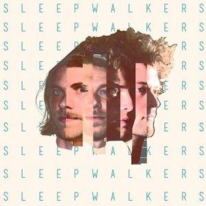 Sleepwalkers Arlene Schnitzer Concert Hall