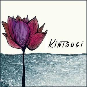 Kintsugi ESPACE CULTUREL & SPORTIF