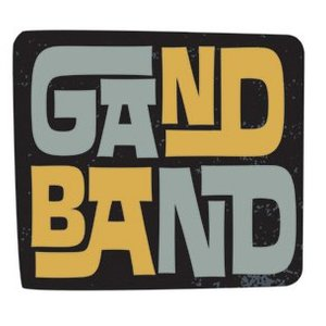 The Gand Band Indio