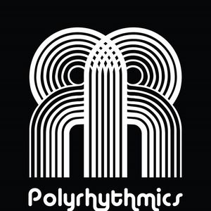 Polyrhythmics Nectar Lounge