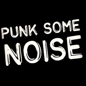 Punk Some Noise Sintra