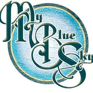 My Blue Sky Aggie Theatre
