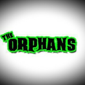 The Orphans Hudson