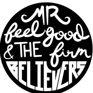 Mr. Feelgood & the Firm Believers Nectar Lounge