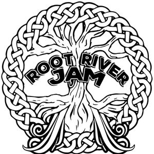 Root River Jam Dodge Center