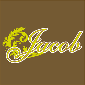 Jacob The  Brewery