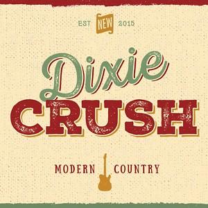Dixie Crush Eaglewood Resort