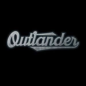 Outlander - Band Page Titchfield