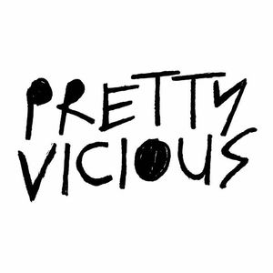 Pretty Vicious King Tuts Wah Wah Hut