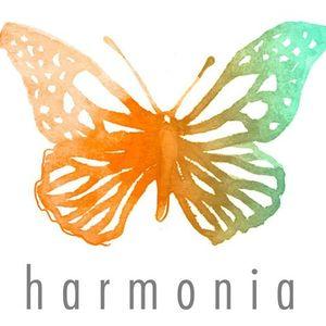 Harmonia LA CIGALIERE