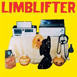 Limblifter Call The Office