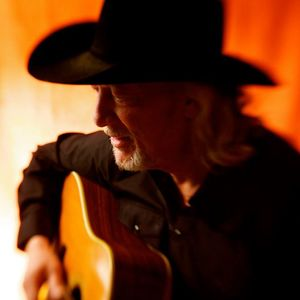 John Anderson Hollywood Casino Gulf Coast