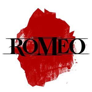 Romeo Concorde 2