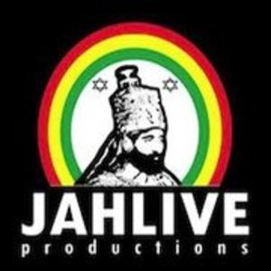 Jah Live - World Reggae Music Passirano