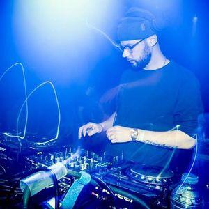 DJ Friss Steck