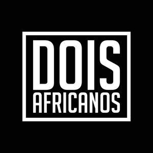 Dois Africanos Taboao Da Serra