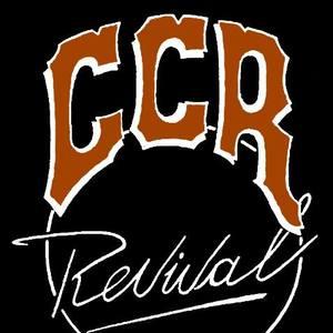 CCR-Revival West-Terschelling