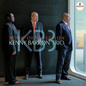 Kenny Barron SOUTH