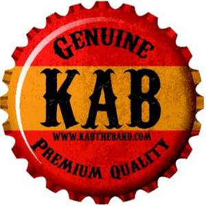 K.A.B. Tailgaters
