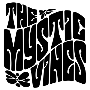 The Mystic Vines Nectar Lounge