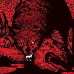 HERDER Monster
