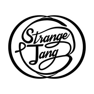 Strange Tang Valparaiso