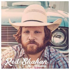 Red Shahan Whiskey Dicks