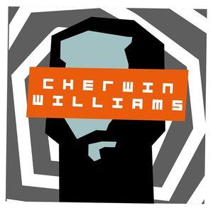 Cherwin Williams Les Granotes Terrassa