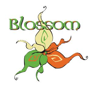 Blossom (Irish Music) Château de Preisch