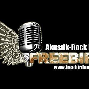 Freebird Akustik Rock Band Mattighofen