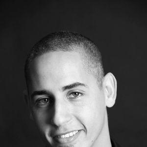 Abdelhadi Baaddi Lowlands