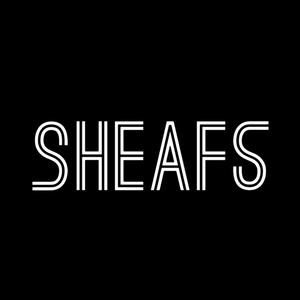 SHEAFS Leadmill