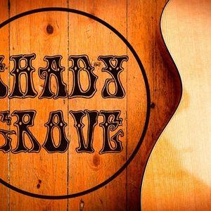 Shady Grove Curtain Club
