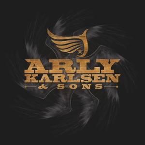 Arly Karlsen & Sons Risor